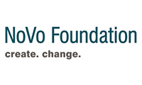 The NoVo Foundation