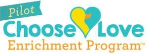 Jesse Lewis Choose Love Enrichment Program Pilot
