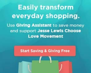 giving-assistant-jlcl-ad_edited-1