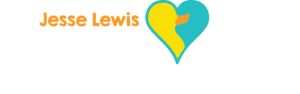 Jesse Lewis Choose Love Logo