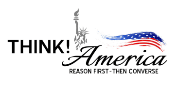 thinkAmericaLogo2