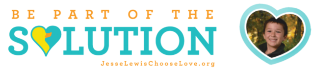 Part of the Solution Logo
